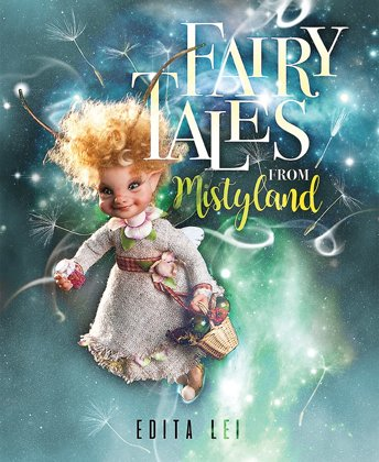 ,,Fairy Tales from Mistyland,,